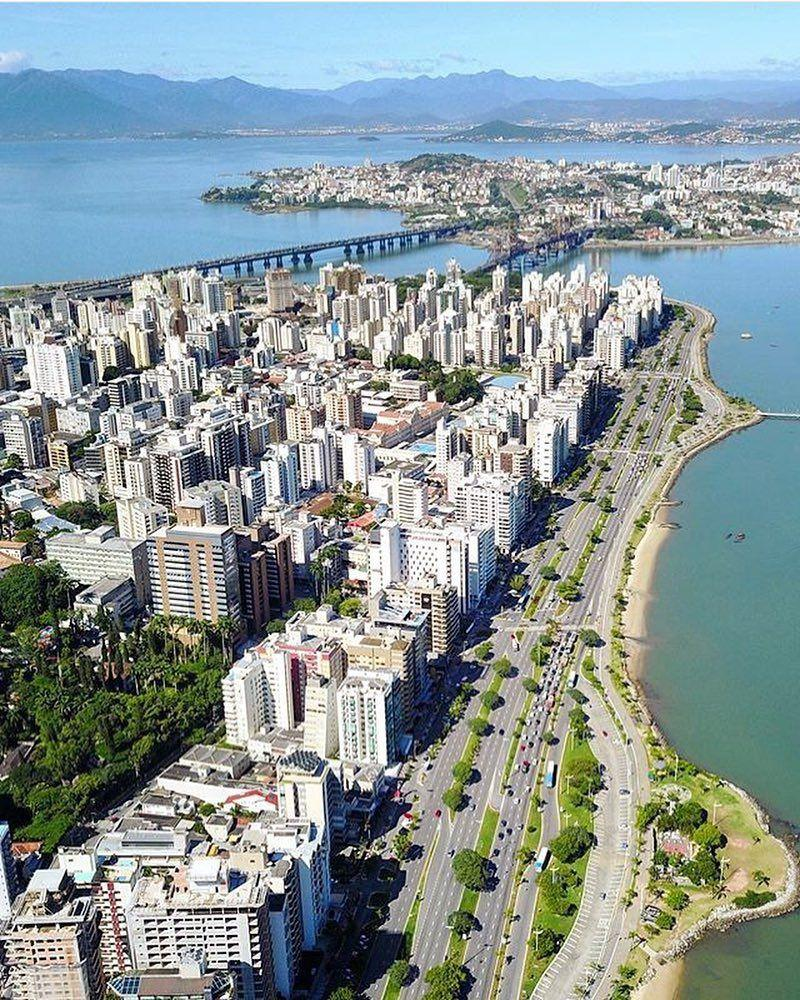 Mercado imobiliário tem crescimento de 115% em 2020