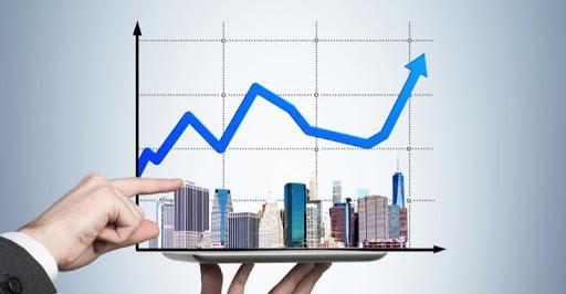 Confira 5 dicas para investir em imóveis